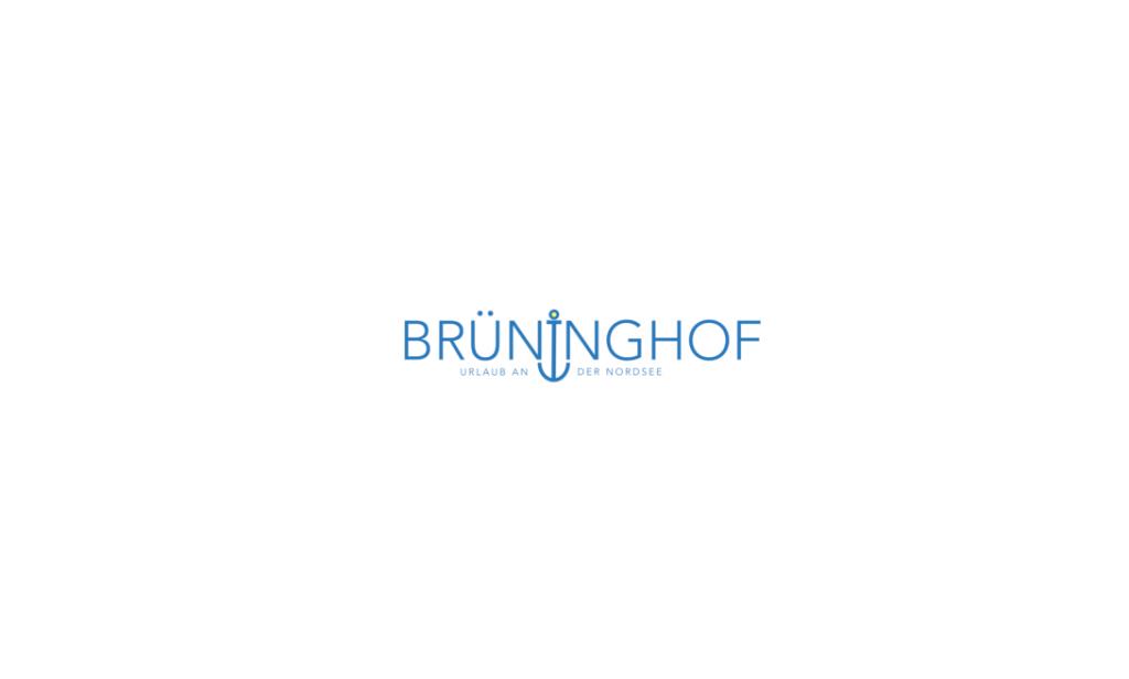 FERIENHAUS BRÜNINGHOF